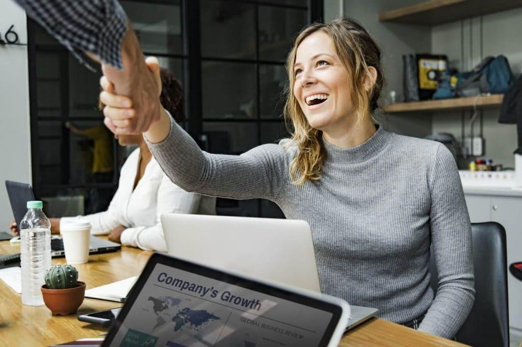 Как клиенты формируют digital-репутацию